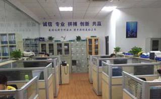 许可证办理个人独资注册公司